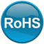 RoHS Uyumluluk Sertifikası