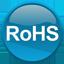RoHS 증명서