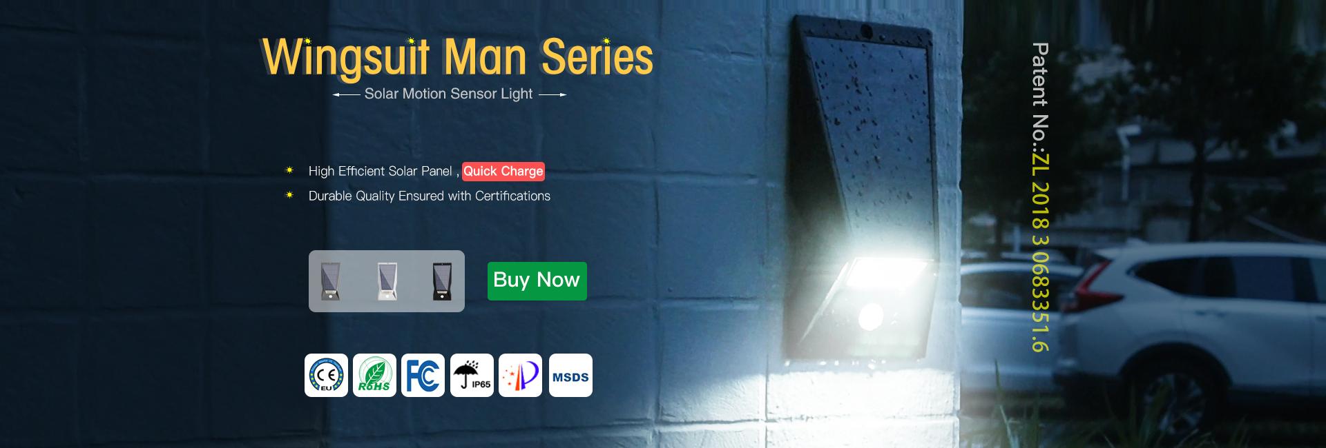 LED Solar Aplik LED Güneş Duvar Işık, LED Sensörü Duvar Işık, Akıllı LED Solar, İndüktif Duvar Işık, güneş kapı led ışık, güneş ışığı açık, hareket sensörü güneş ışığı, güneş acil ışık, güneş bahçe duvarı ışık led