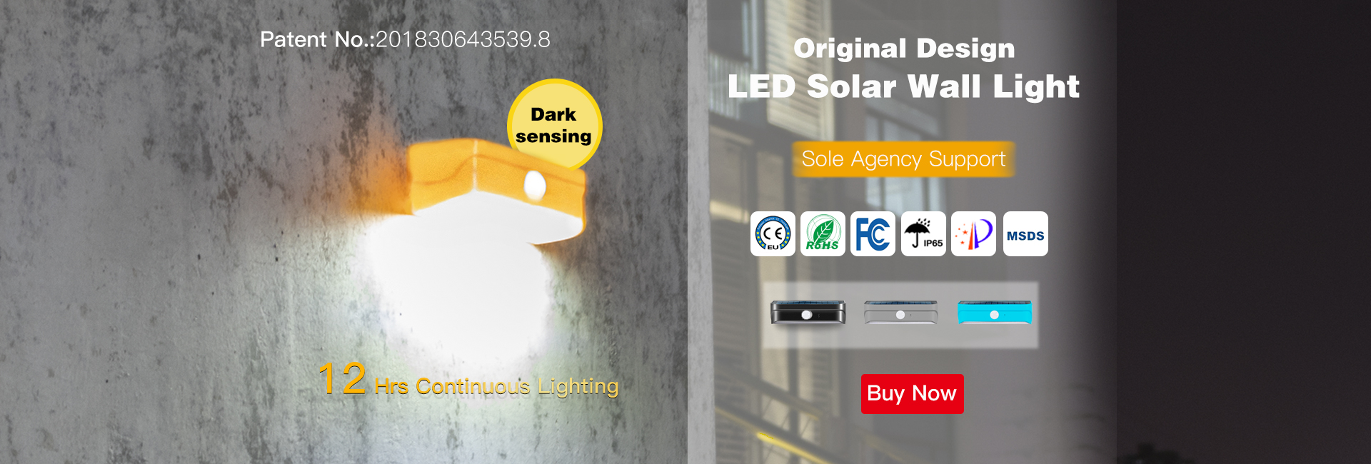 LED Solar Wall Lamp,LED Solar Wall Light,LED Sensor Wall Light,Smart LED Solar,Inductive Wall Light,led solar outdoor light,motion sensor solar light,solar emergency light,solar garden wall light,solar led door light