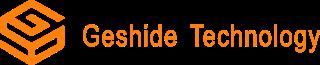 格士 得 -Logo