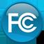 FCCの証明書
