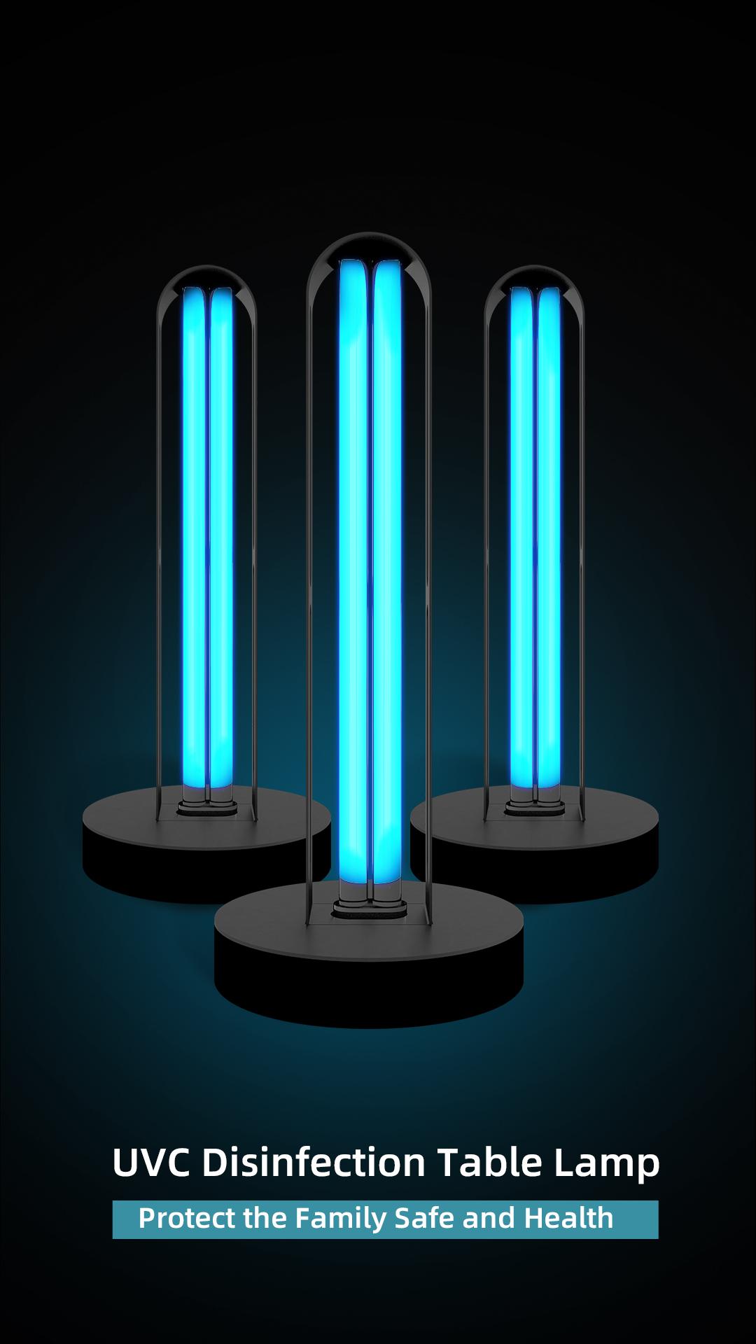 Led UV Light (6)