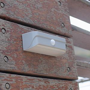 Mini-outdoor-solar-light-Grey-10