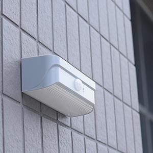 Mini-outdoor-solar-light-Grey-13