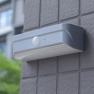 Mini-outdoor-solar-light-Grey-14