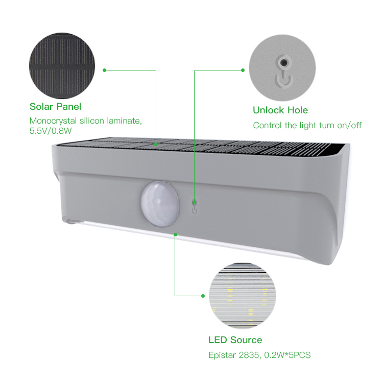 Mini-outdoor-solar-light-Grey-4