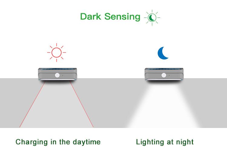 Mini-outdoor-solar-light-Grey-5