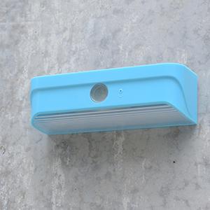Mini-outdoor-solar-light-Blue-9