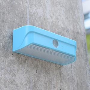 Mini-outdoor-solar-light-Blue-10