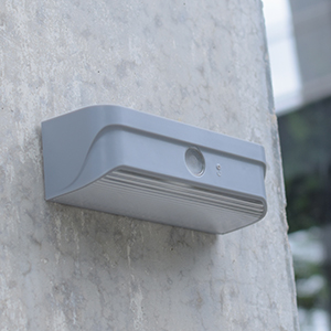 Mini-outdoor-solar-light-Grey8
