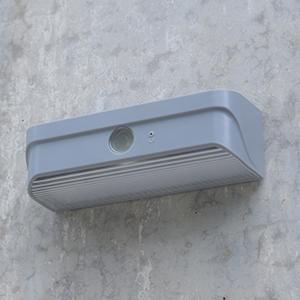 Mini-outdoor-solar-light-Grey9