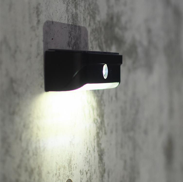 solar-wall-light-(180)