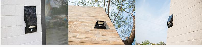 solar wall light (1)