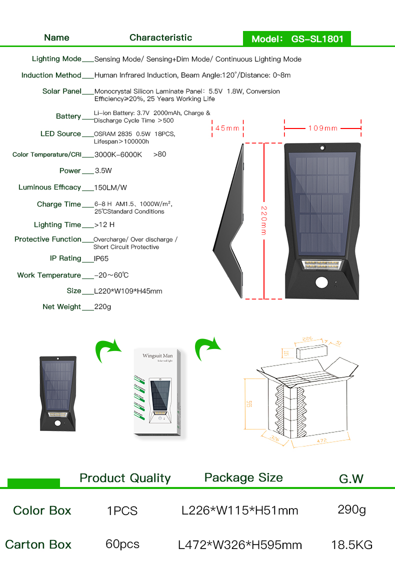 solar wall light (6)